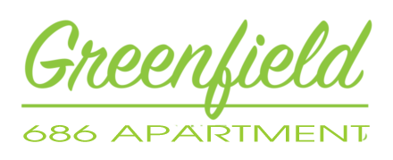 logo-greenfield-686-apartment