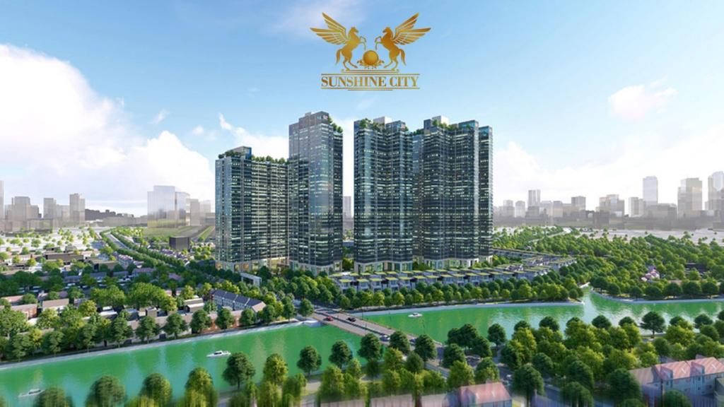 sunshine-city-sai-gon-quan-7